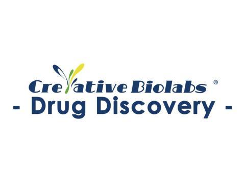 Magic™ Humanized PD-1/BTLA Dual Immune Checkpoint Knock-In Mice