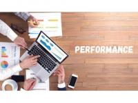 Need Of  Effective Coaching,Boost Up Employee Performance
