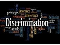 Solving  Harassment Courses, Discriminating At Workplace