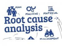 Root Cause Analysis Courses, How Can We Use them !?