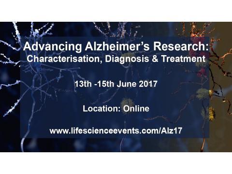 Articles on Alzheimer's disease