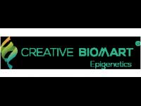 Genomic DNA Extraction Kit