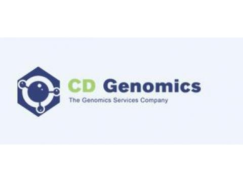 Pharmacogenomics Testing